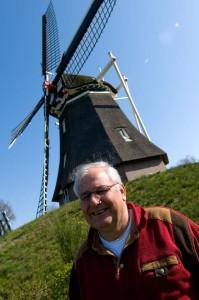 Erelid Geert Kwant 2015