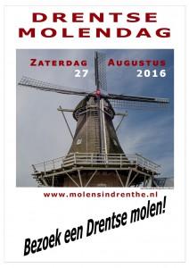 Drentse-Molendag-affiche-2016_