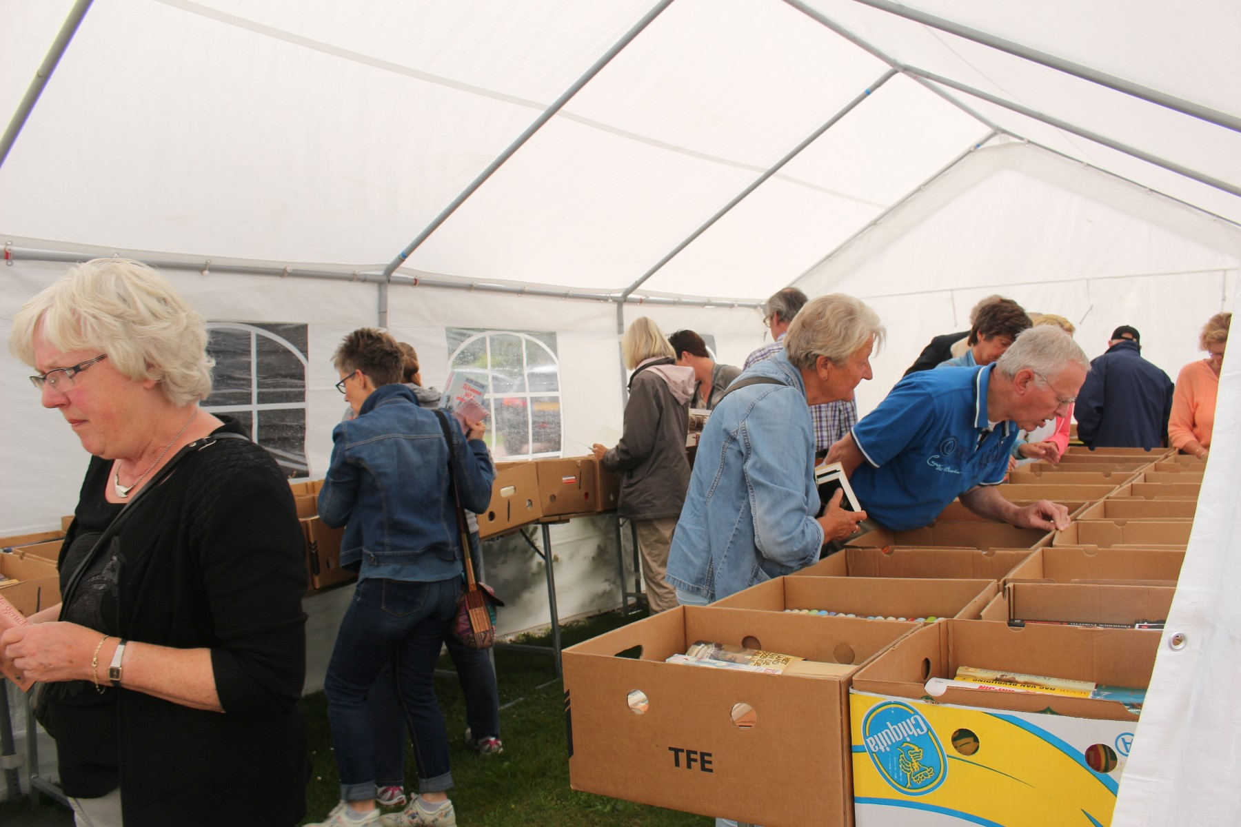 boekenmarkt molen 2016 006a OE (Custom)