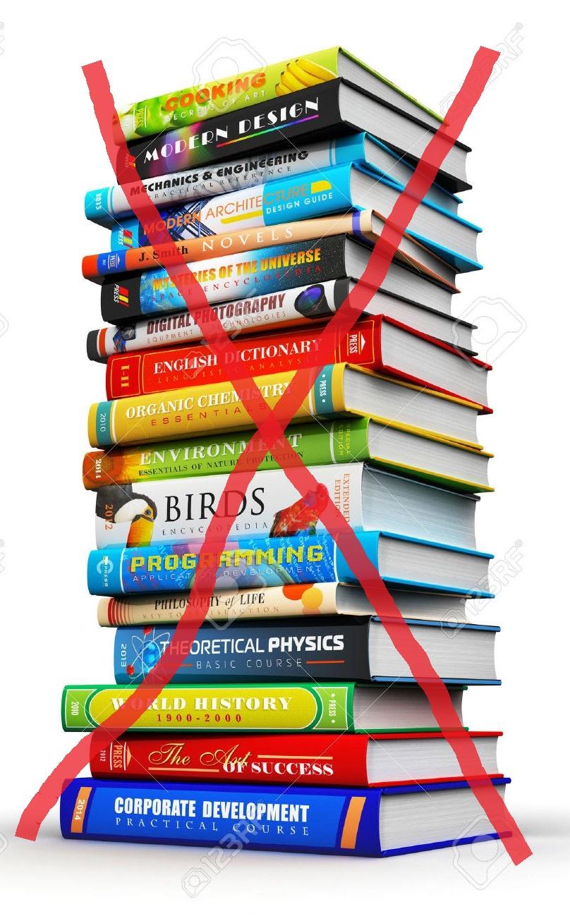 Stapel Boeken2